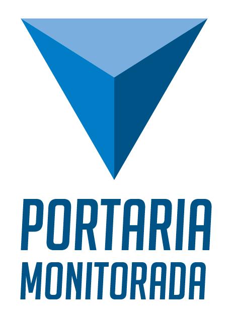 Logo Portaria Monitorada