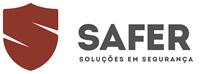 Safer  ·  Soluções em Segurança